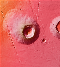 Context image for PIA23393
