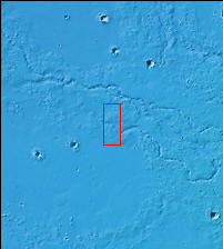 Context image for PIA23394
