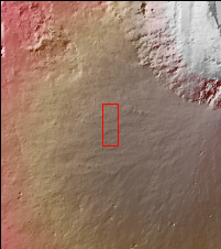 Context image for PIA23395