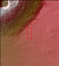 Context image for PIA23396