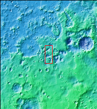 Context image for PIA23397