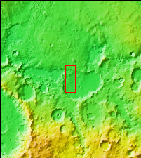 Context image for PIA23398
