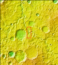 Context image for PIA23399