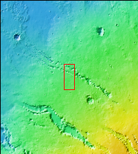 Context image for PIA23416
