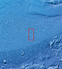 Context image for PIA23417