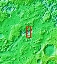 Context image for PIA23418