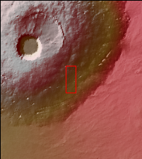 Context image for PIA23446