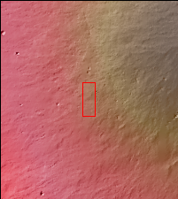 Context image for PIA23447