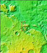 Context image for PIA23448