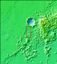 Context image for PIA23449