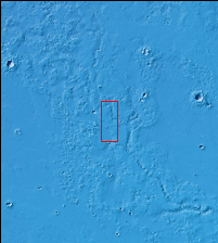Context image for PIA23450