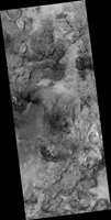 Click here for larger image of PIA23452