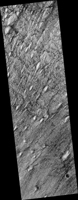 Click here for larger image of PIA23454