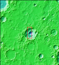 Context image for PIA23455