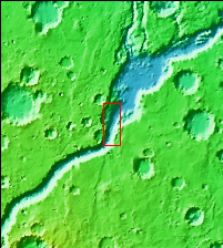 Context image for PIA23456
