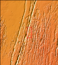 Context image for PIA23457