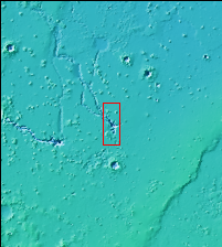 Context image for PIA23458