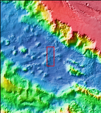 Context image for PIA23459