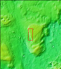 Context image for PIA23471