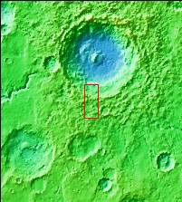 Context image for PIA23474
