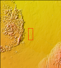 Context image for PIA23475