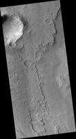 Click here for larger image of PIA23478