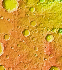 Context image for PIA23480