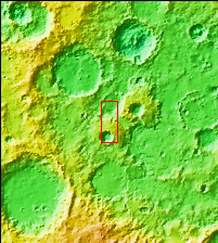 Context image for PIA23481