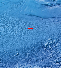 Context image for PIA23482