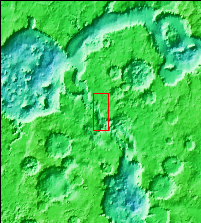 Context image for PIA23483