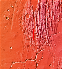 Context image for PIA23484