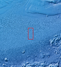 Context image for PIA23485