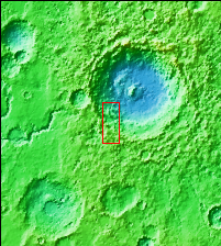 Context image for PIA23487