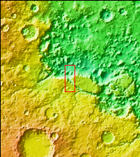 Context image for PIA23489