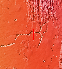 Context image for PIA23501