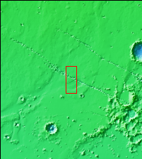Context image for PIA23503