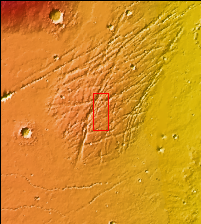 Context image for PIA23505