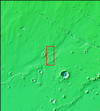 Context image for PIA23506