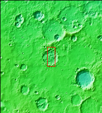Context image for PIA23509