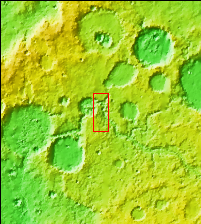 Context image for PIA23510