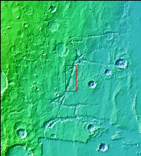 Context image for PIA23521