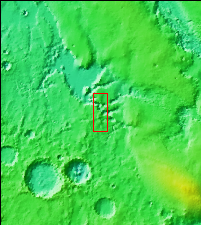 Context image for PIA23522