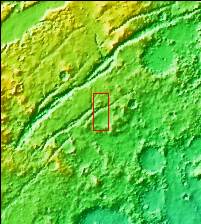 Context image for PIA23524