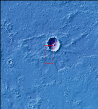 Context image for PIA23525
