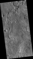 Click here for larger image of PIA23528