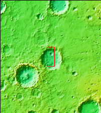 Context image for PIA23537