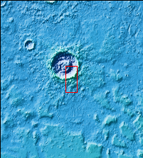 Context image for PIA23538