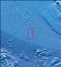 Context image for PIA23539