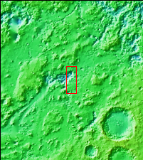 Context image for PIA23541