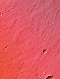 Context image for PIA23542